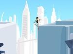 Jugar gratis a Mirrors Edge 2D