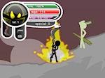 Jugar gratis a Rage 3