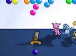Jugar gratis a Bubbles