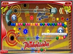 Jugar gratis a Pinbo liada