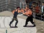 Jugar gratis a Smash Boxing