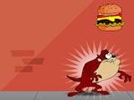 Jugar gratis a Burgers n Bombs