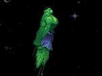 Jugar gratis a Hulk