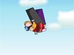 Jugar gratis a Stunt Hamster