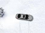 Jugar gratis a Mercedes Drift