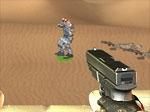 Jugar gratis a Desert Rifle