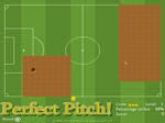 Jugar gratis a Perfect Pitch