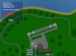 Jugar gratis a Locura en el Aeropuerto