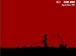 Jugar gratis a El samurai silencioso