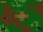 Jugar gratis a Zombie Horde 2