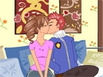 Jugar gratis a Secret Kisses