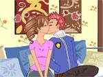 Jugar gratis a Secret Kisses