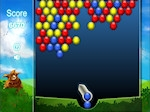 Jugar gratis a Bouncing Balls