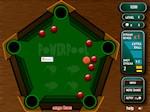 Jugar gratis a PowerPool 2