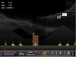 Jugar gratis a The Tower