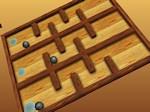 Jugar gratis a Tilt Game