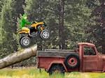 Jugar gratis a Stunt Rider