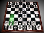 flashChess III