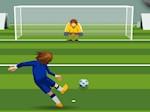 Jugar gratis a Super Soccer Star