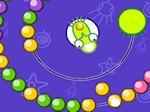 Jugar gratis a 8 Planets
