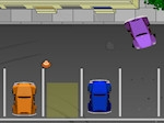 Jugar gratis a Parking Perfection 4