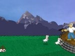 Jugar gratis a Black Sheep Acres