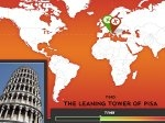 Jugar gratis a Where on Earth