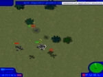 Jugar gratis a Helistorm 2: Re-Group