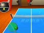 Jugar gratis a DaBomb Pong