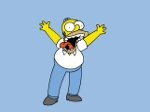 Jugar gratis a Simpsons Emotions