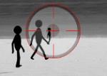 Jugar gratis a Sniper 3