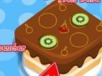 Jugar gratis a Cake Master