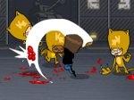 Jugar gratis a Portal Defenders