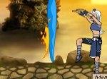 Jugar gratis a Avatar Arena
