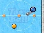 Jugar gratis a Togy Ball