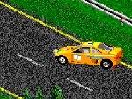 Jugar gratis a Blomby Car