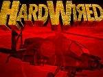 Jugar gratis a Hardwire