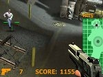 Jugar gratis a Counter Force