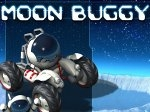Jugar gratis a Moon Buggy