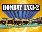 Jugar gratis a Bombay Taxi 2