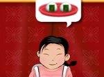 Jugar gratis a Sushi no Suki
