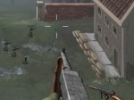 Jugar gratis a Palisade Guardian