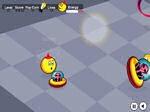 Jugar gratis a Happy Spaceballs
