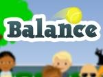 Jugar gratis a Balance