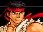 Jugar gratis a King of Fighters Wing