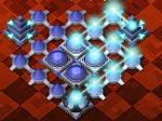 Jugar gratis a Prizma Puzzle