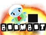 Jugar gratis a Boombot