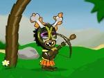 Jugar gratis a Tribe