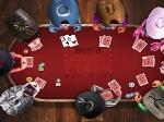 Jugar gratis a Joker Poker