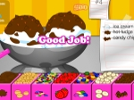 Jugar gratis a Tiny Tina's Ice Cream Sundae Rush